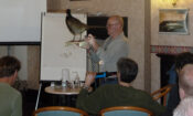 Dave Hollingworth Lecture 2012