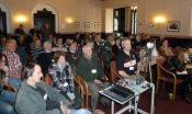 Conference 2011