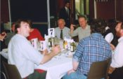 Conference 1996