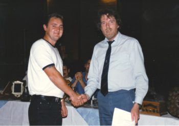 Conference 1997
