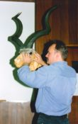 Dave Hollingworth Lecture 1998