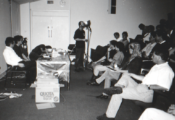 Lecture 1990