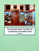 The Braybrooke Taxidermy Collection by Pat Morris