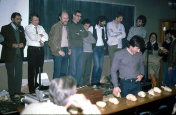 Conference 1982